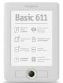 PocketBook Basic 611